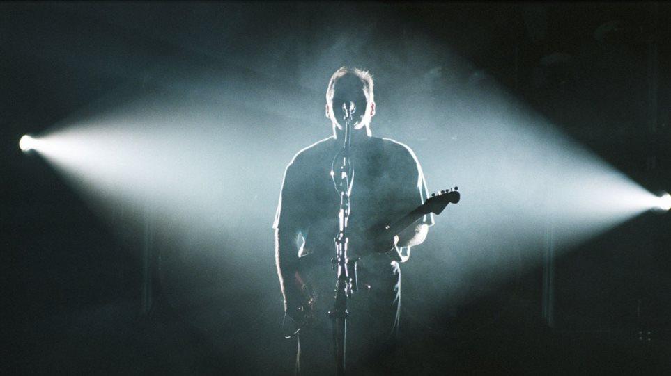 Οι Pink Floyd επιστρέφουν με καινούργιο άλμπουμ μετά από 20 χρόνια