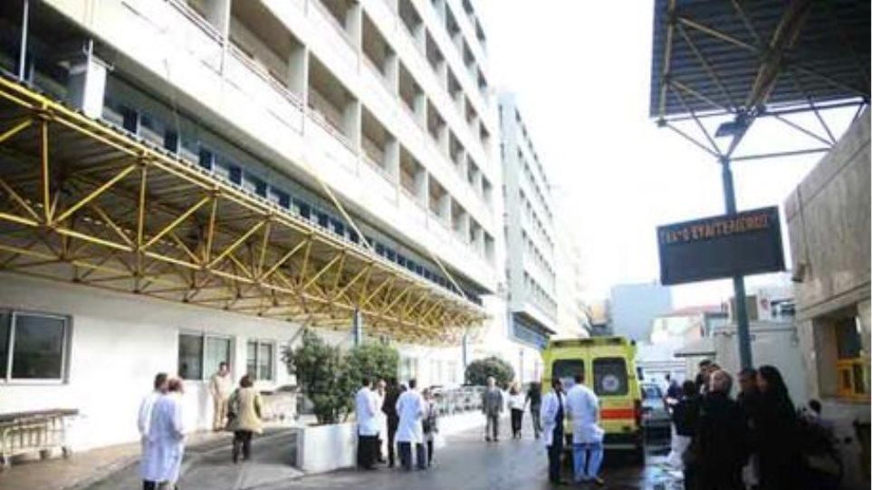 Εισαγγελική παρέμβαση για το θάνατο του 66χρονου καρδιοπαθή