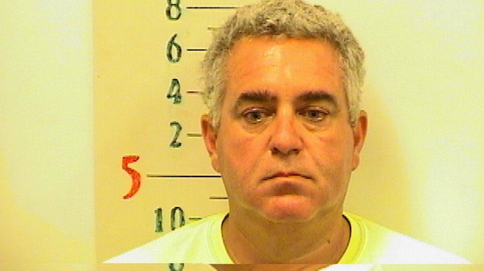 ΗΠΑ: Άνδρας συνελήφθη γιατί μαχαίρωσε... καρπούζι!