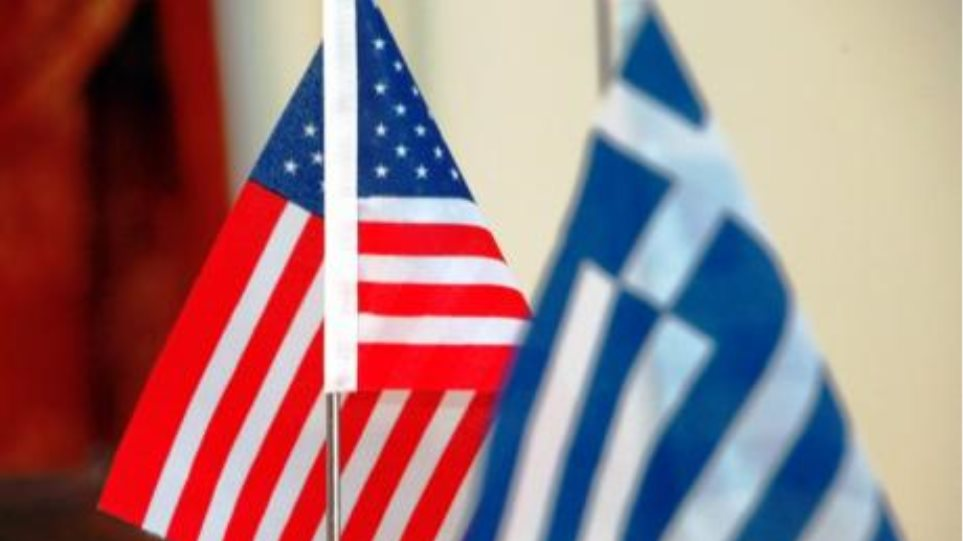Έξι στους δέκα Έλληνες έχουν αρνητική άποψη για τις ΗΠΑ