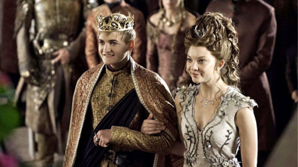 Νέοι σκηνοθέτες έρχονται στο «Game of Thrones»