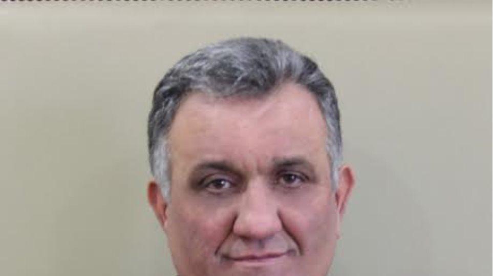 Κύπρος: «Κοριοί» στο γραφείο του υπαρχηγού του στρατού;