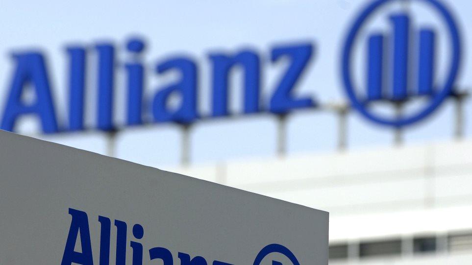 Allianz: Θα καλύψουμε το ταχύτερο δυνατό τις ζημιές από τη συντριβή του Boeing