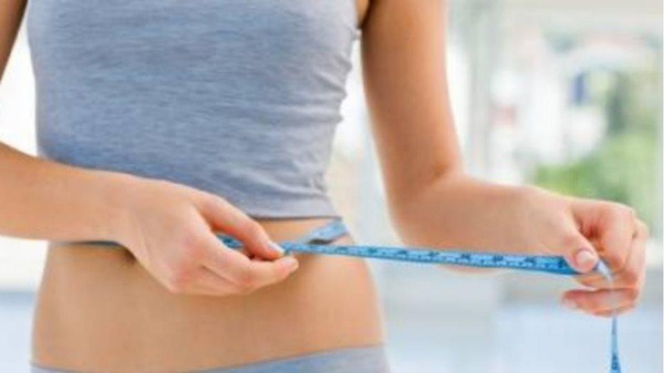 Τι να κάνεις κάθε ώρα για να χάνεις βάρος όλη μέρα!