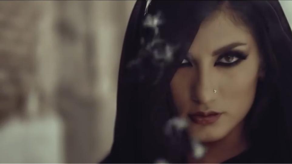 Ιράκ: Ποια είναι η ατρόμητη τραγουδίστρια που τα βάζει με τους τζιχαντιστές