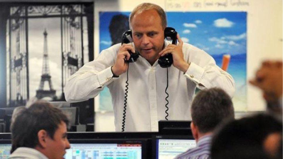ΒΕΤΑ: Οι γεωπολιτικές ανησυχίες επικράτησαν των εγχώριων ειδήσεων «σπρώχνοντας» τον ΓΔ προς τις 1.080-1.100