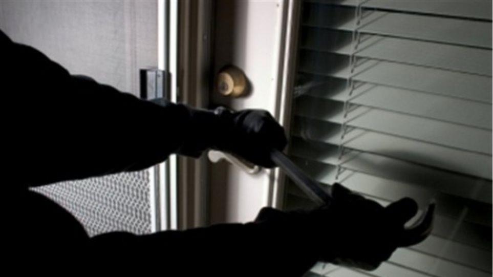 Εννέα διαρρήξεις από σπείρα νεαρών στη Ζάκυνθο