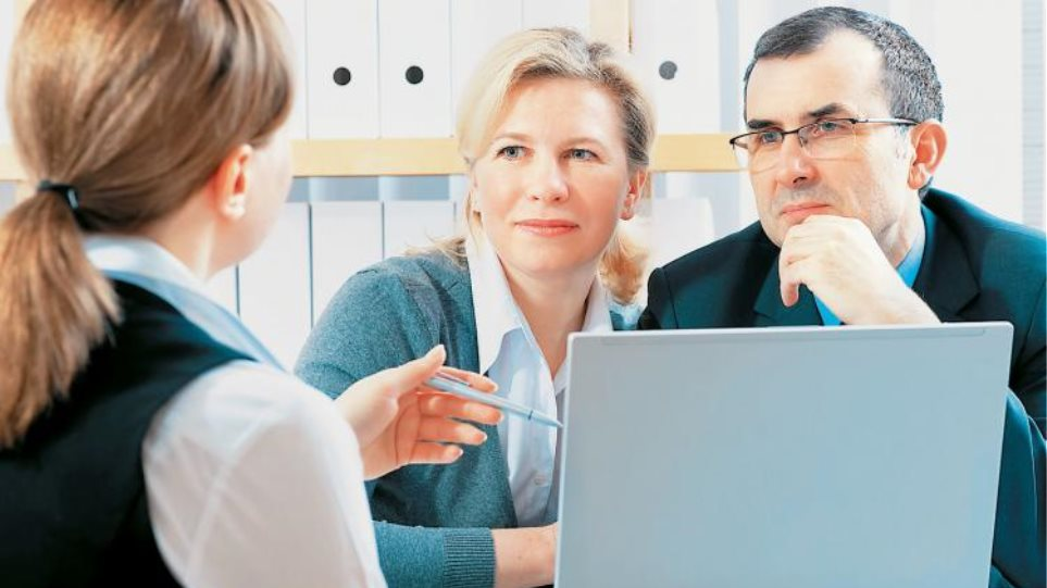 ΤτΕ: «Μη υγιές» το 20% των επιχειρηματικών δανείων