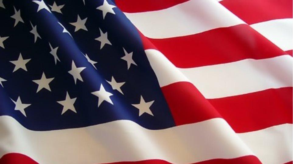 ΗΠΑ: Σε χαμηλό τεσσάρων μηνών η καταναλωτική εμπιστοσύνη