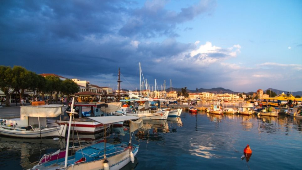 Huffington Post: Ποια Μύκονος; Η Αίγινα είναι το πιο όμορφο ελληνικό νησί!