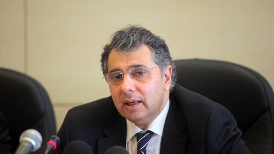 Κορκίδης: «Τον κόσμο κέρδισαν οι παραλίες και όχι οι εκπτώσεις»