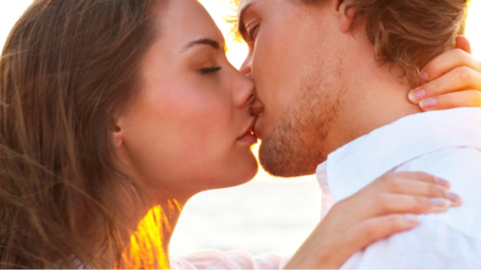 Dating αρσενικό παρθένο