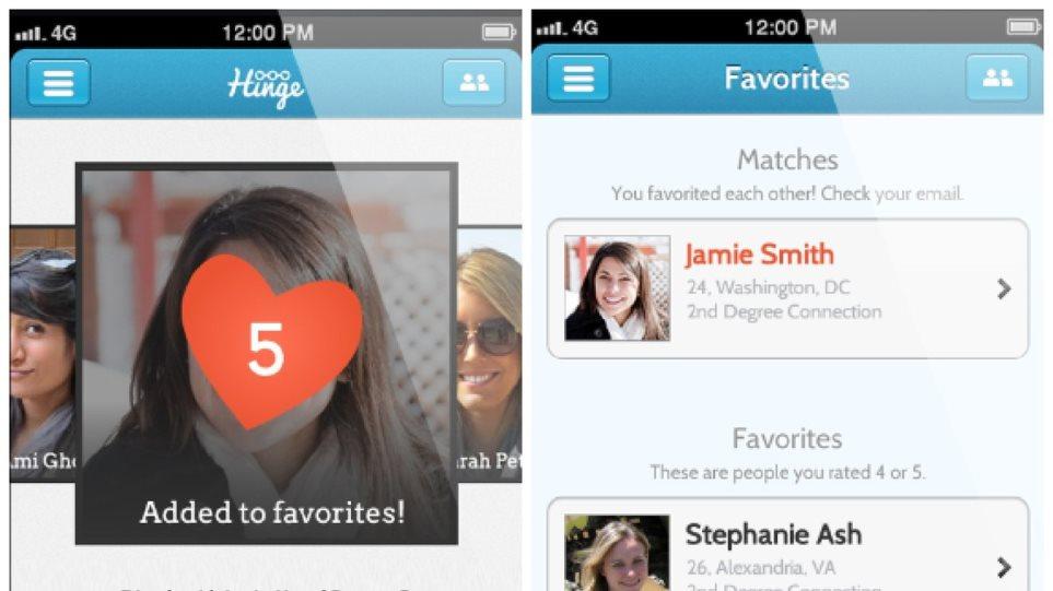 online dating με πάρα πολλά μηνύματα