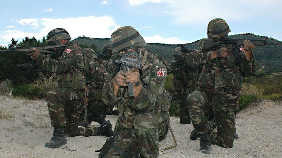 Πιέσεις ΗΠΑ για στρατιωτική συμμετοχή της Τουρκίας στον αγώνα κατά των τζιχαντιστών