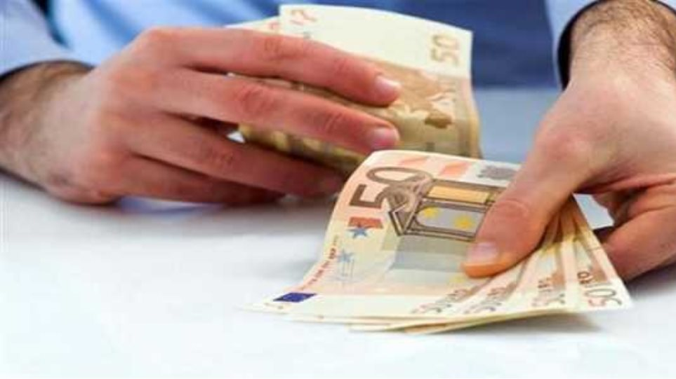 Ελάχιστο Εγγυημένο Εισόδημα: Ποιοι δικαιούνται 400 ευρώ το μήνα