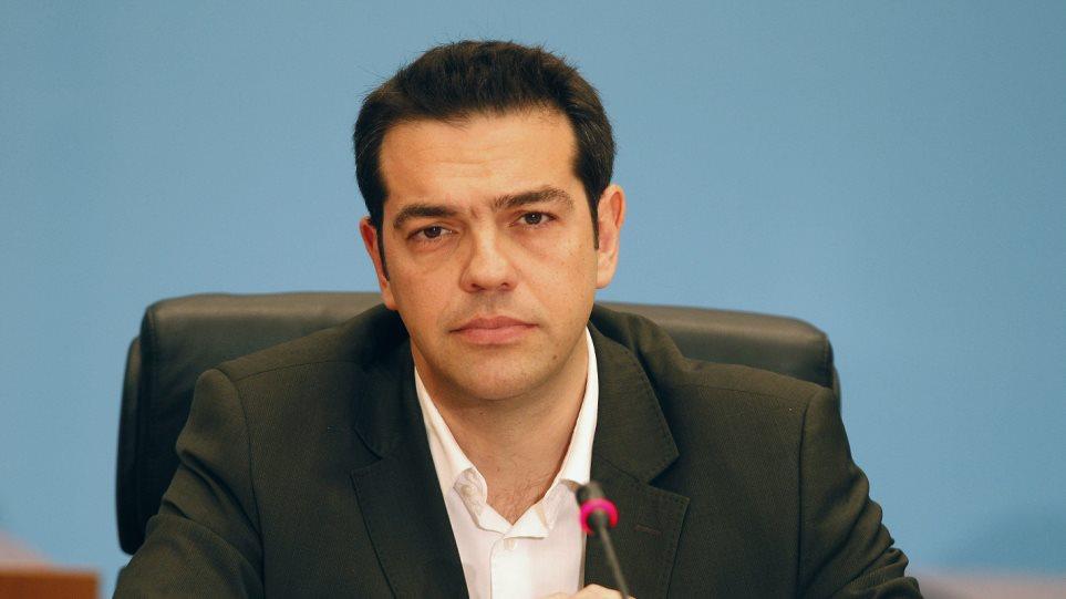 ΣΥΡΙΖΑ: «Μια κυβέρνηση 4μήνου δεν μπορεί να διαπραγματευτεί το χρέος»