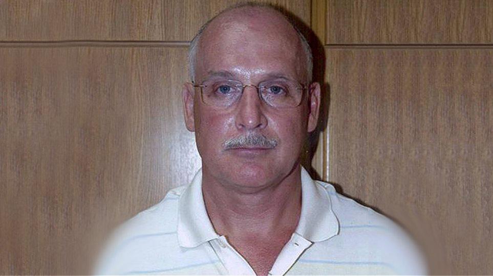 FBI: 50.000 δολάρια... για τον κατάσκοπο Metsos! - Πώς ξέφυγε από τα χέρια των Κυπριακών αρχών