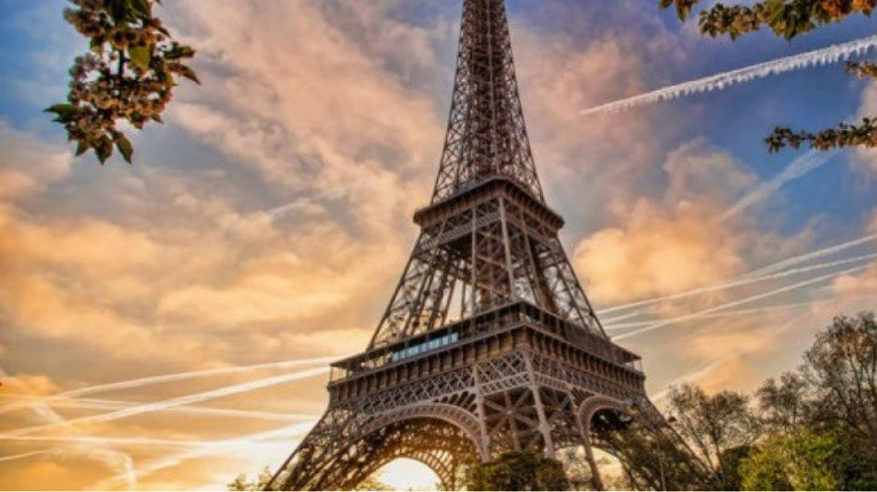 Γιατί οι Γάλλοι εγκαταλείπουν τη χώρα τους;