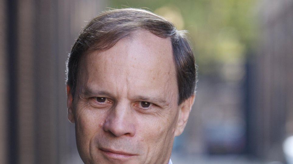 Στον Γάλλο καθηγητή Ζαν Τιρόλ απονεμήθηκε το Νόμπελ Οικονομίας