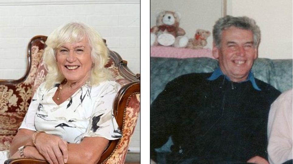 Το βρετανικό ΕΣΥ έδωσε χρήματα σε 81χρονο για να αλλάξει φύλο