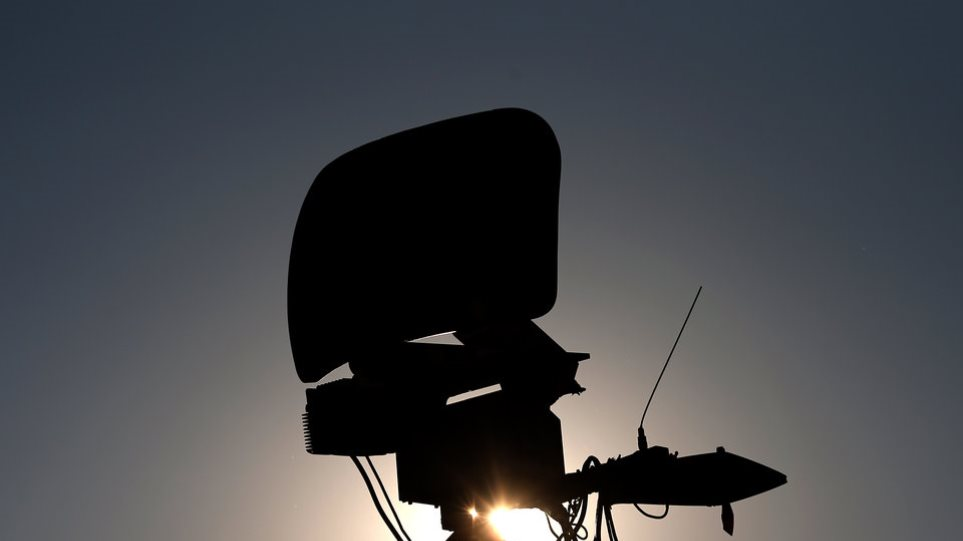 Δημοπρατήθηκαν έναντι 381 εκατ. ευρώ οι ψηφιακές συχνότητες
