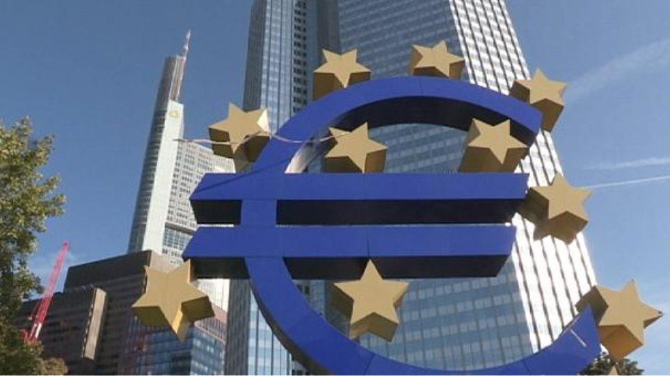 Τέλος τα «μυστικά» από τις ευρωπαϊκές τράπεζες
