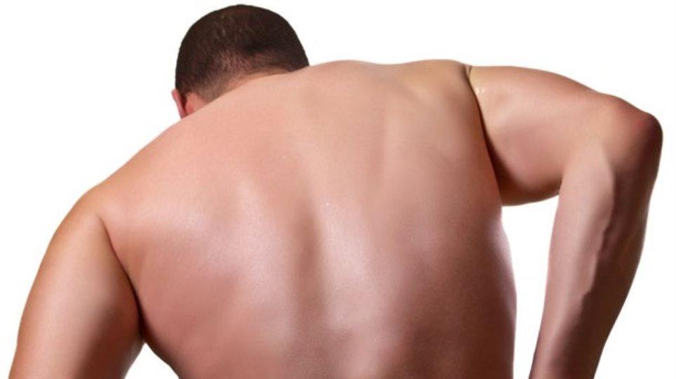 Η θρόμβωση ευθύνεται για τις τρεις πρώτες καρδιαγγειακές αιτίες θανάτου