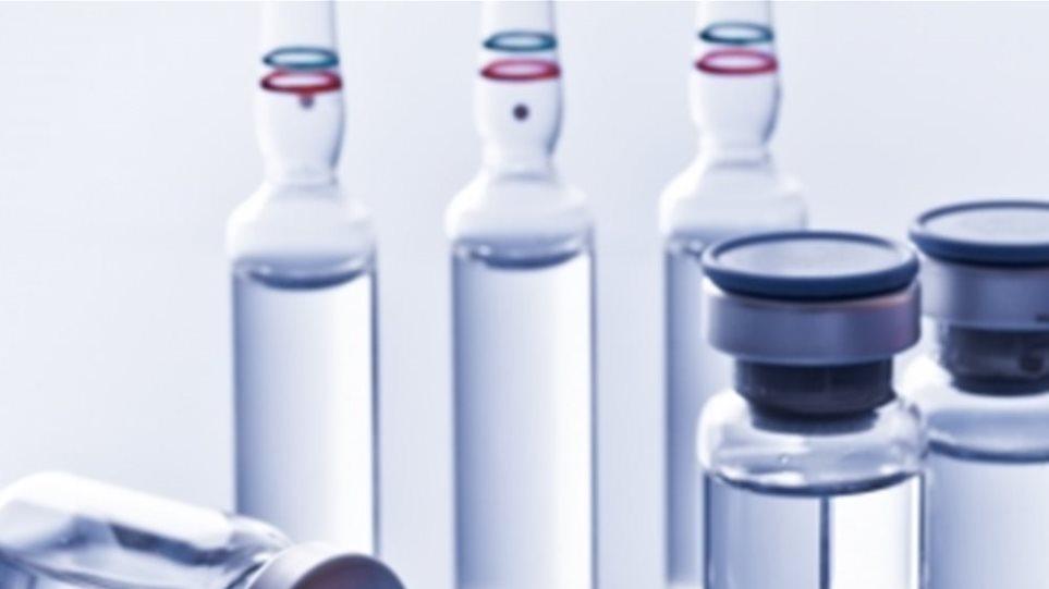 Υποχρεωτικός εμβολιασμός για τη γρίπη σε γιατρούς και νοσηλευτές