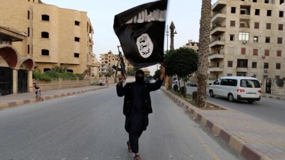 Υπεραισιόδοξος ο Ιρακινός πρέσβης: Σύντομα οι τζιχαντιστές θα αποτελούν παρελθόν