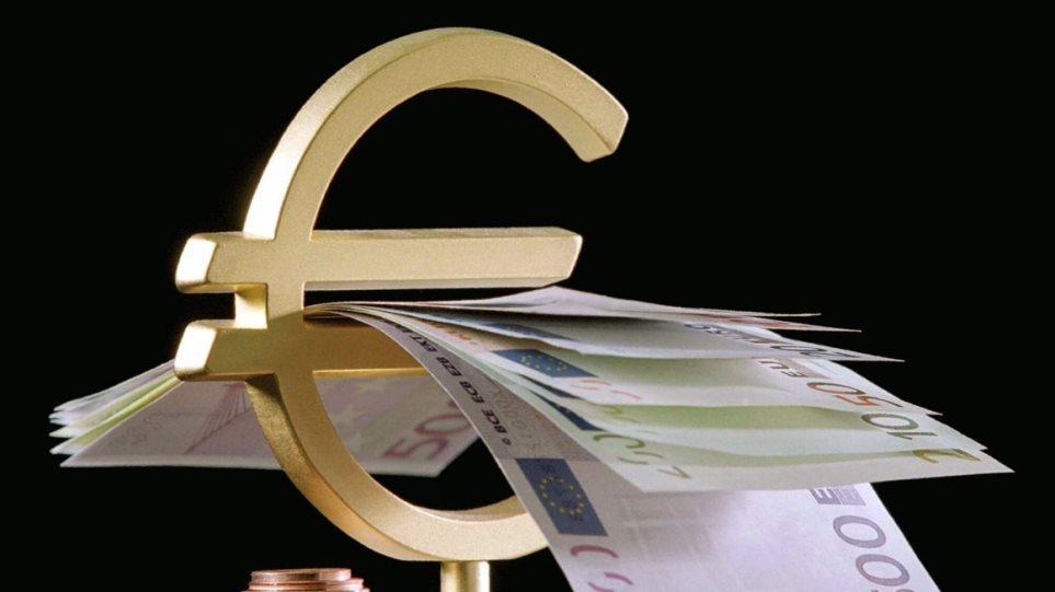 Κομισιόν: Δεν μειώθηκε η υπερχρέωση των νοικοκυριών στην Ελλάδα