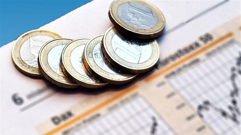 WSJ: Γιατί πουλάνε ελληνικά ομόλογα οι ξένοι επενδυτές