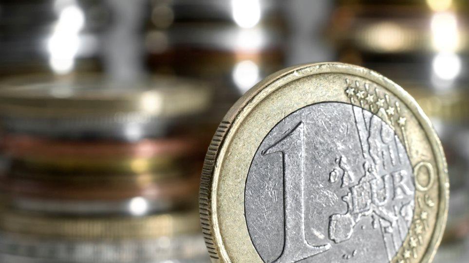 Υπέρβαση στόχου 1 δισ. ευρώ στο πρωτογενές πλεόνασμα το Σεπτέμβριο