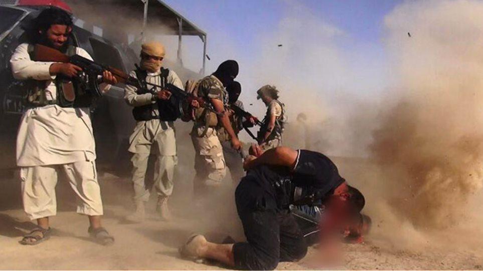 Διεθνής Αμνηστία: Κατηγορεί τζιχαντιστές αλλά και σιίτες για εγκλήματα πολέμου