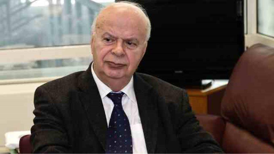 ΕΟΚ: Αρμόδιος για τις ποινές ο αθλητικός δικαστής του ΕΣΑΚΕ