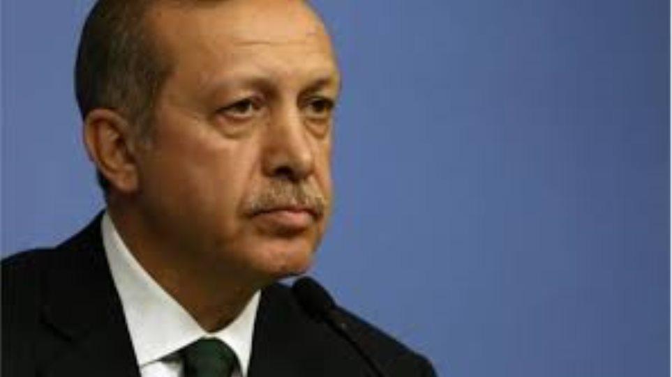 Τουρκία: Στο αρχείο η έρευνα για την υπόθεση διαφθοράς