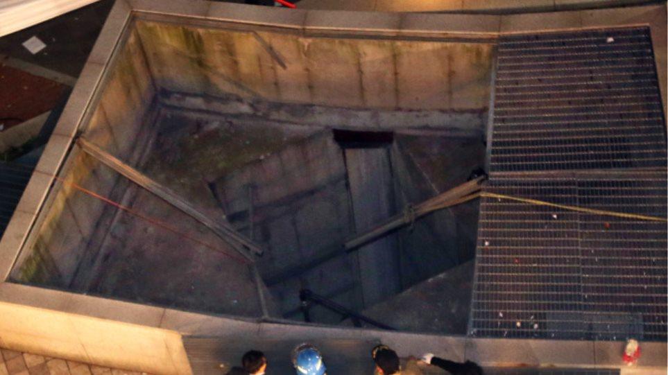 Νότια Κορέα: Τραγωδία σε συναυλία με 16 νεκρούς