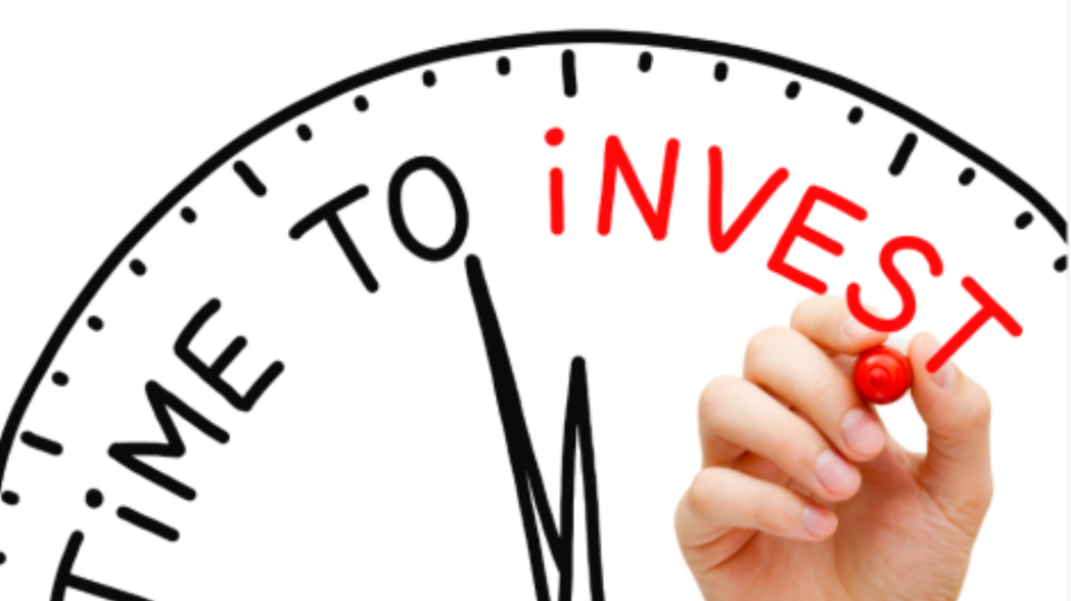 Bloomberg: Ετοιμες για αγορές ομολόγων Pimco και Blackstone