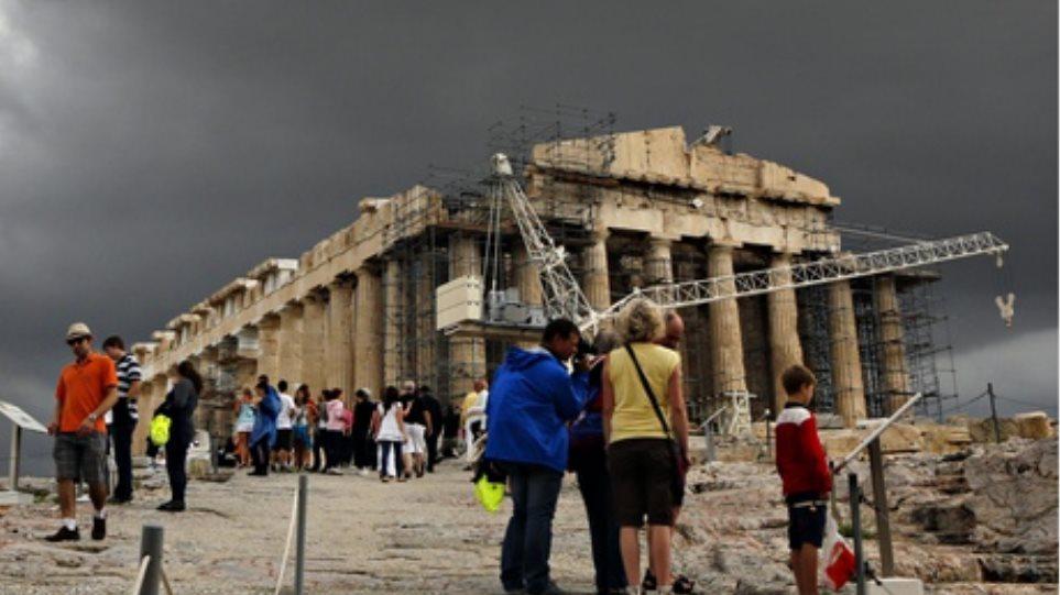 The Guardian: Η ελληνική «Οδύσσεια» δεν θα έχει καλό τέλος