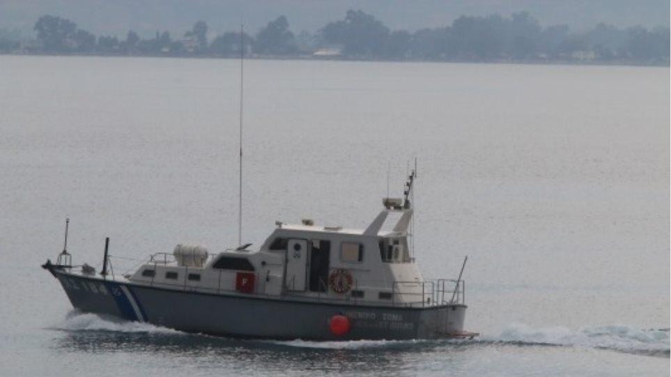 Αγνοείται μετανάστης στη Ρόδο: Στο λιμάνι Ακαντιάς οι 79 που περισυνελέγησαν το πρωί