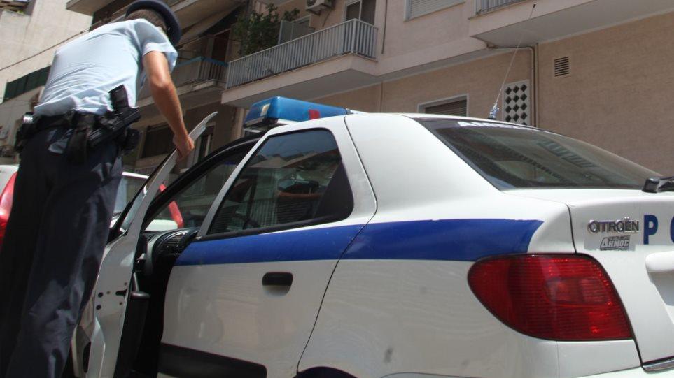 Βοιωτία: Συνελήφθη ο ασυνείδητος οδηγός που παρέσυρε και εγκατέλειψε επτάχρονο αγοράκι