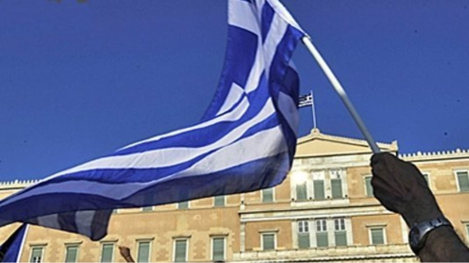 WSJ: Οι αγορές φοβούνται ότι μία κυβέρνηση ΣΥΡΙΖΑ θα αντέστρεφε την πρόοδο που έχει επιτευχθεί