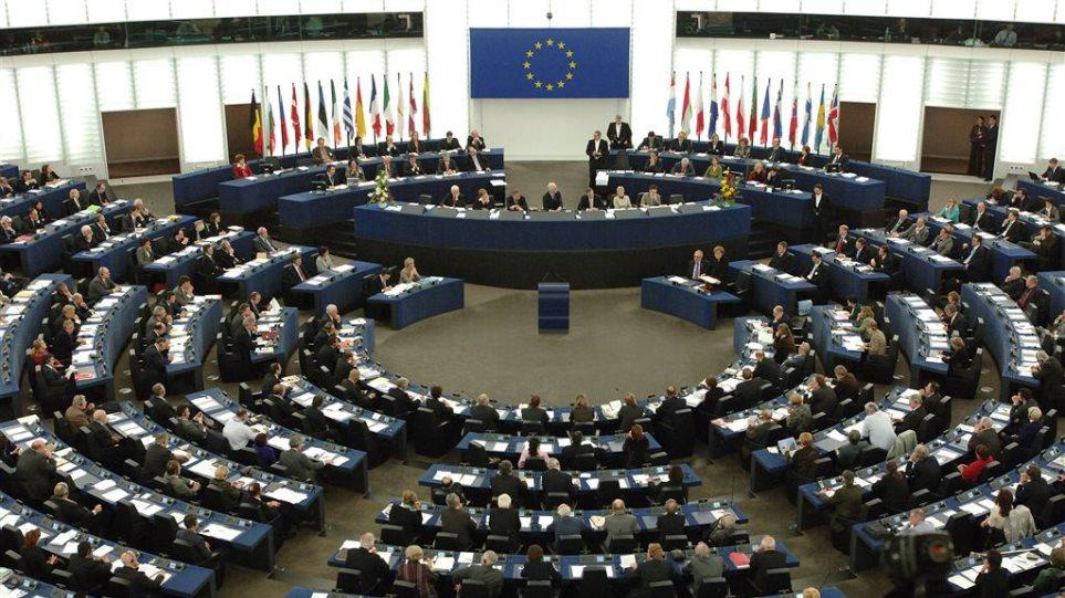 Τα 30 δισ. ευρώ θα φτάσει το χρέος της ΕΕ στο τέλος του 2014