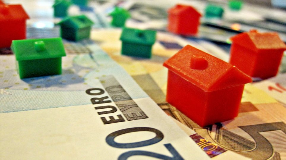 «Θρίλερ» με τις αλλαγές στα κόκκινα δάνεια