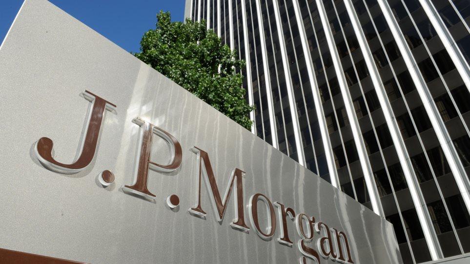 JPMorgan: Γιατί οι πιστωτές θα μπορούσαν να βοηθήσουν πολύ περισσότερο την Ελλάδα