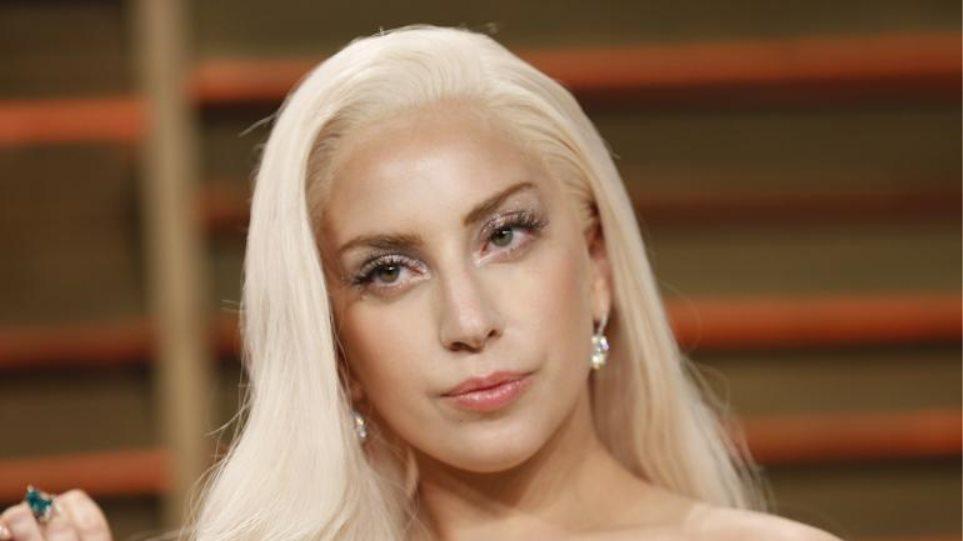 Lady Gaga: Δείτε το υπέροχο σπίτι που αγόρασε στην Καλιφόρνια