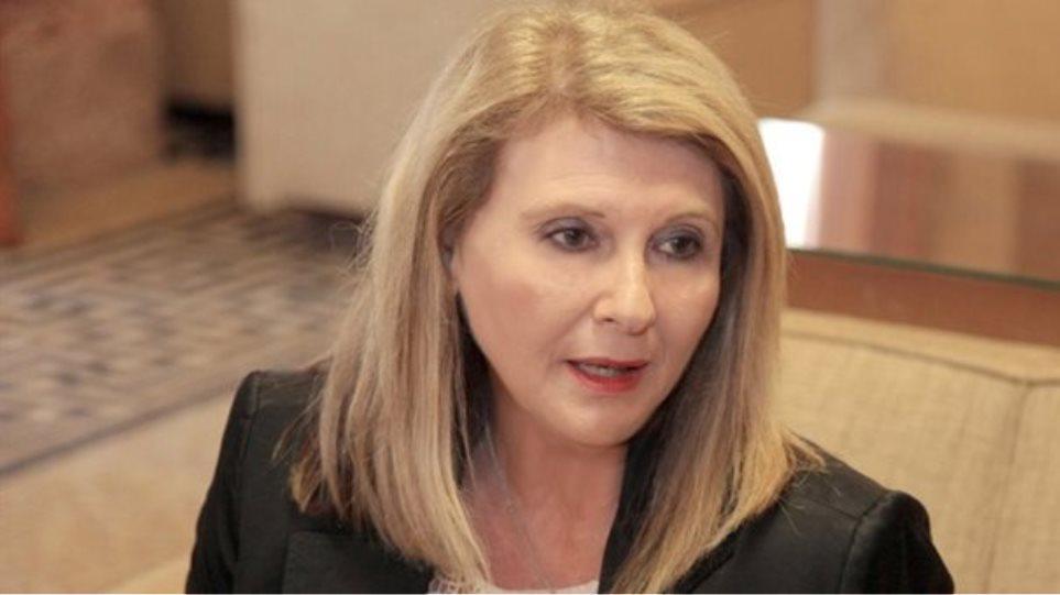 Βούλτεψη: Αδιανόητο βουλευτές να πρωταγωνιστούν σε καταλήψεις