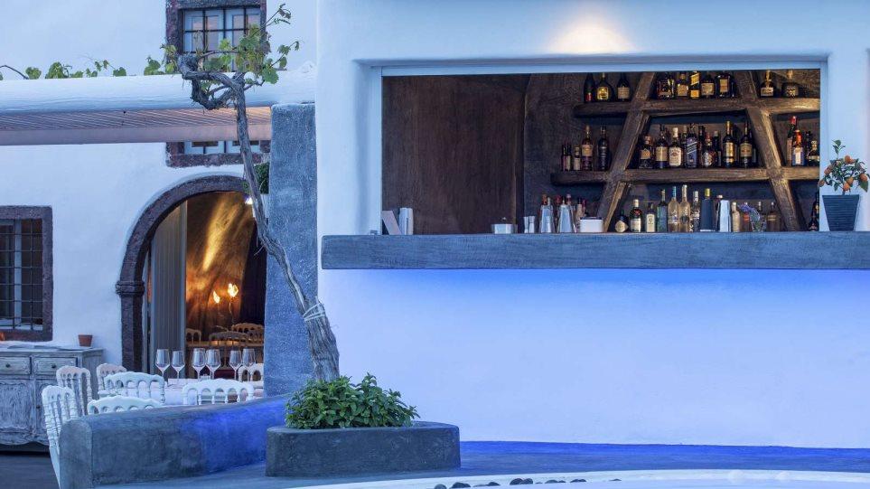 Πώς τα ελληνικά ξενοδοχεία θα κερδίσουν τουρίστες όλο το χρόνο