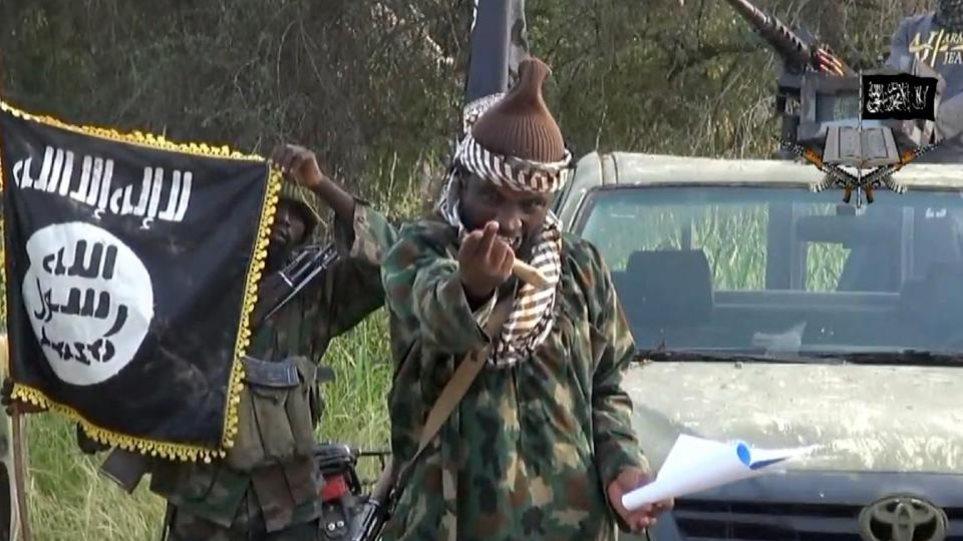 Νιγηρία: Αντάρτες απήγαγαν 11χρονα κορίτσια και 13χρονα αγόρια