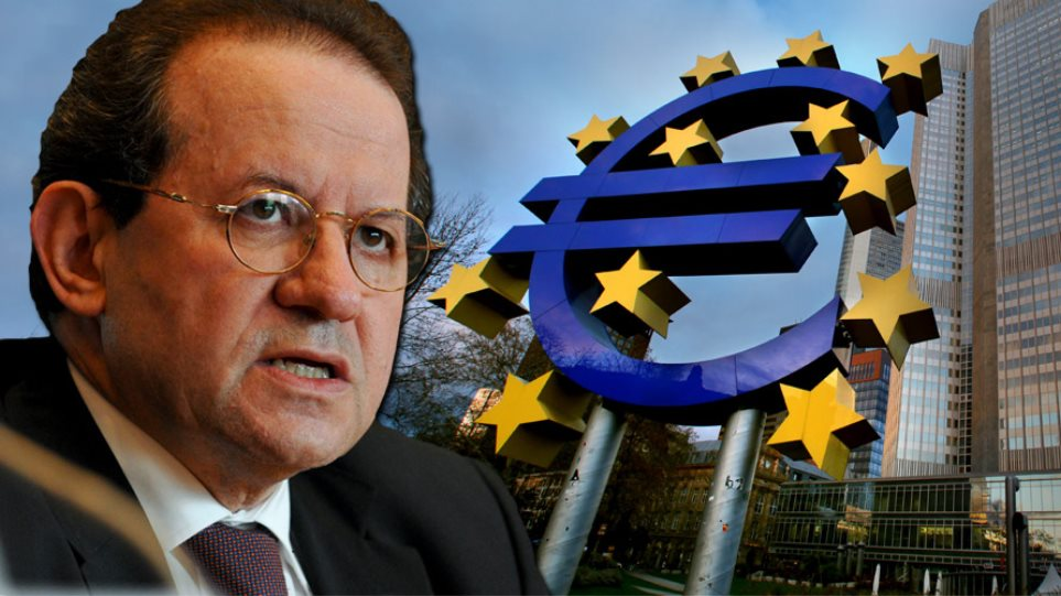 Γιατί «τρέχουν» μετά τα stress tests Εθνική και Eurobank