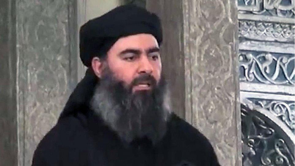 Επιστολή Μουσουλμάνων προς τον ηγέτη του ΙΚ με την οποία καταδικάζουν τη βία